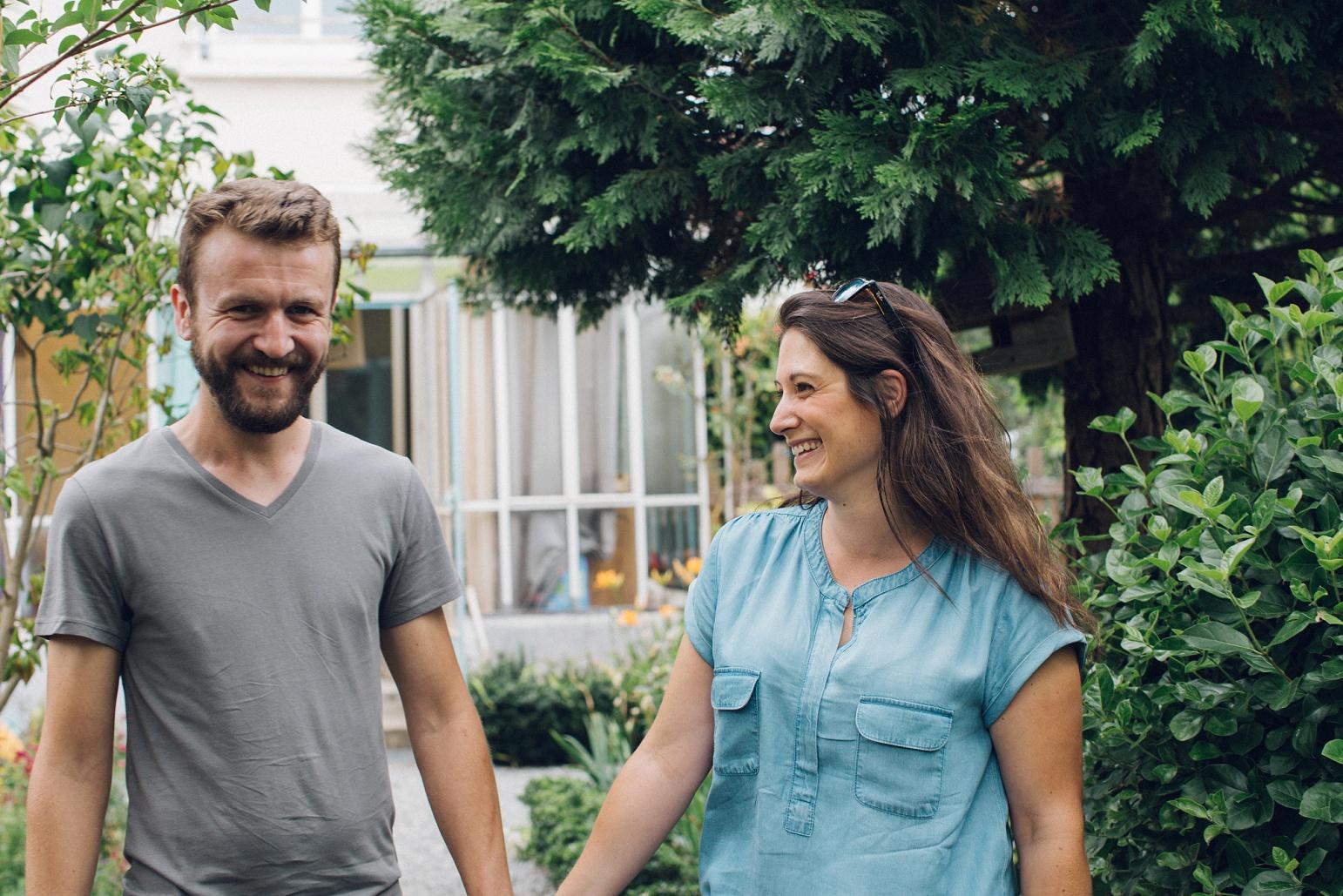 katerynaphotos-mariage-photographe-paysdelaloire-lemans-sarthe-sud_0730.jpg