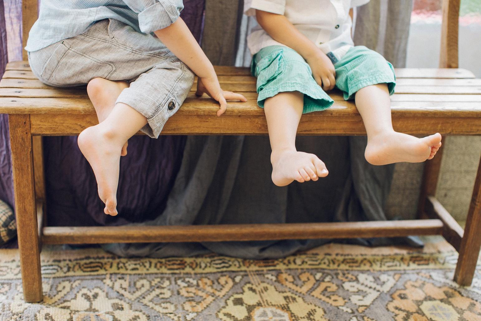 katerynaphotos-mariage-photographe-paysdelaloire-lemans-sarthe-sud_0741.jpg