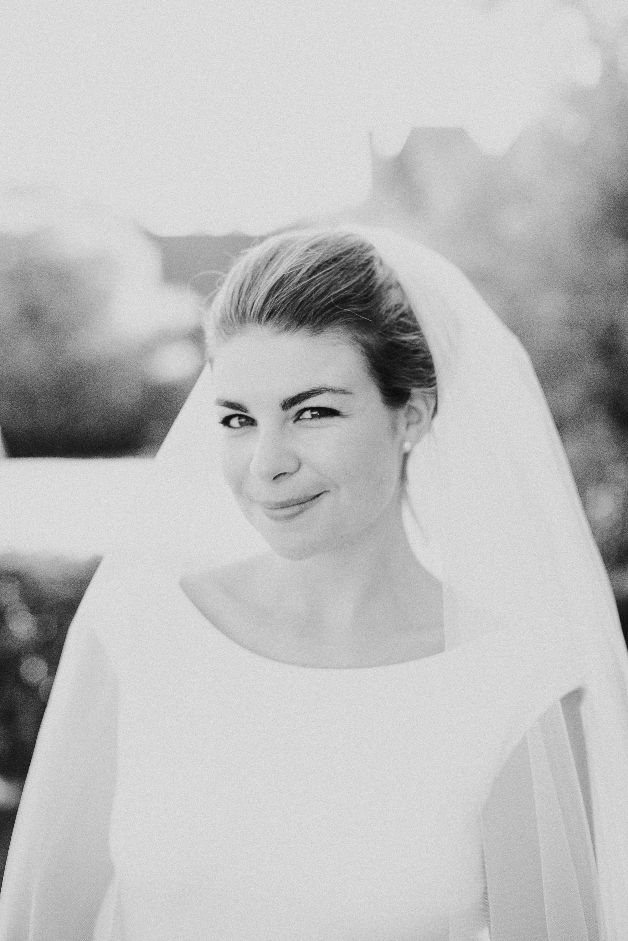 kateryna-photos-mariage-photographe-seigneurie-dalleray-chou-centre_0496.jpg