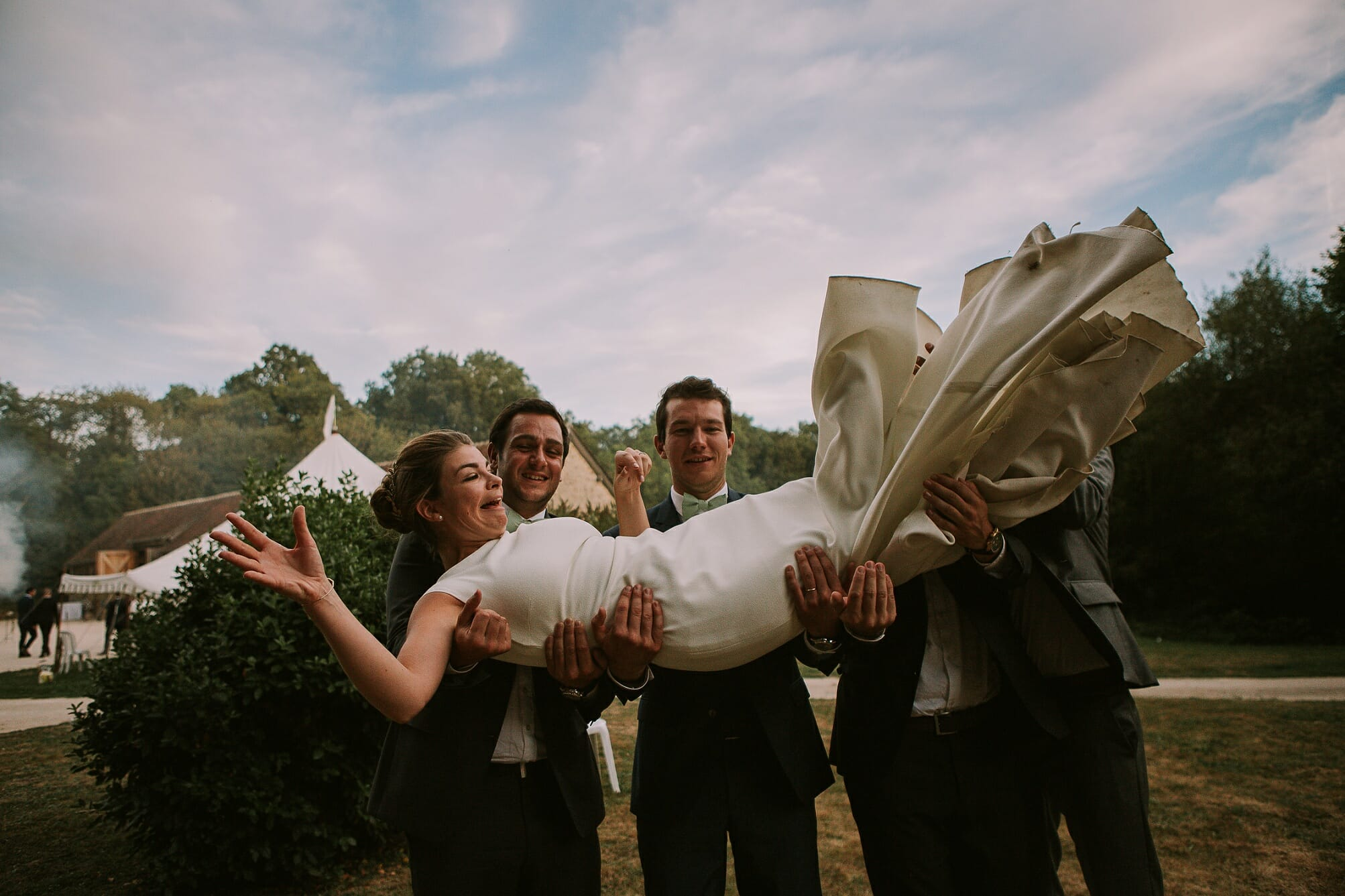 kateryna-photos-mariage-photographe-seigneurie-dalleray-chou-centre_0568