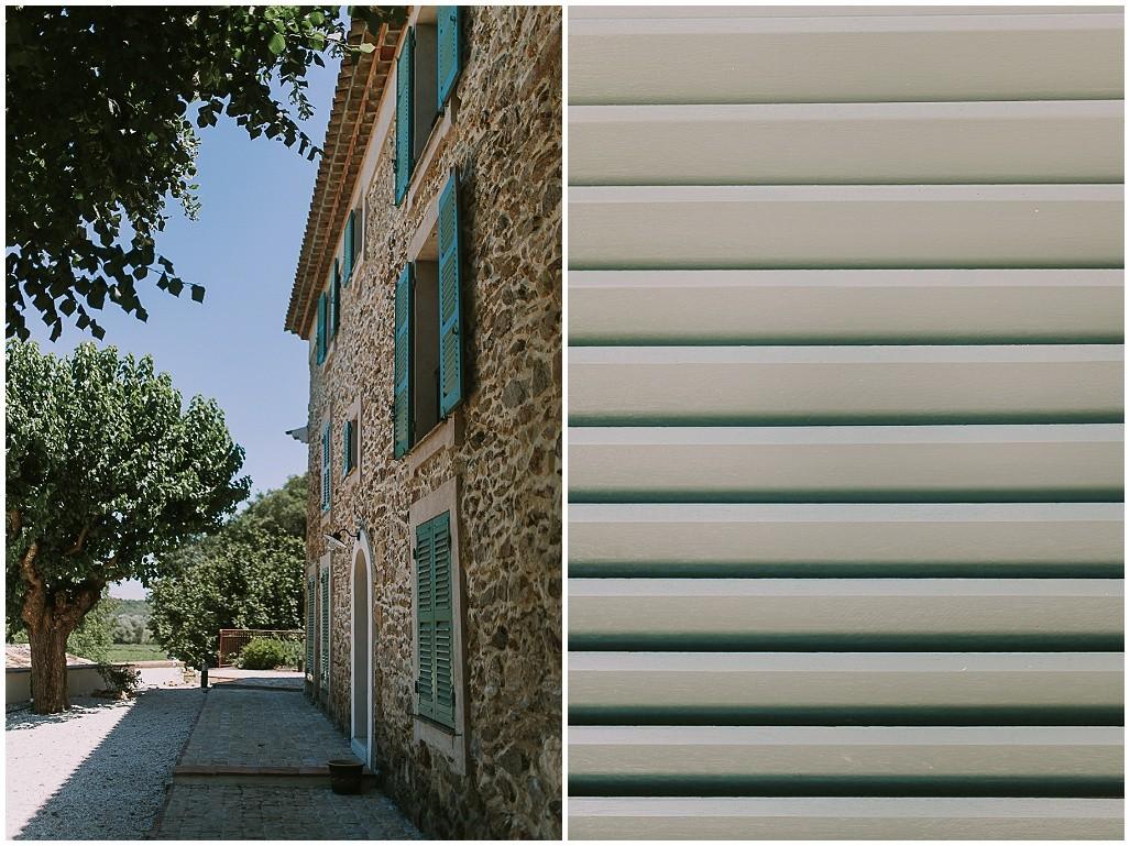 kateryna-photos-mariage-photographe-chateau-maime-aix-nice-provence-wedding-arcs-sur-argens_0004.jpg