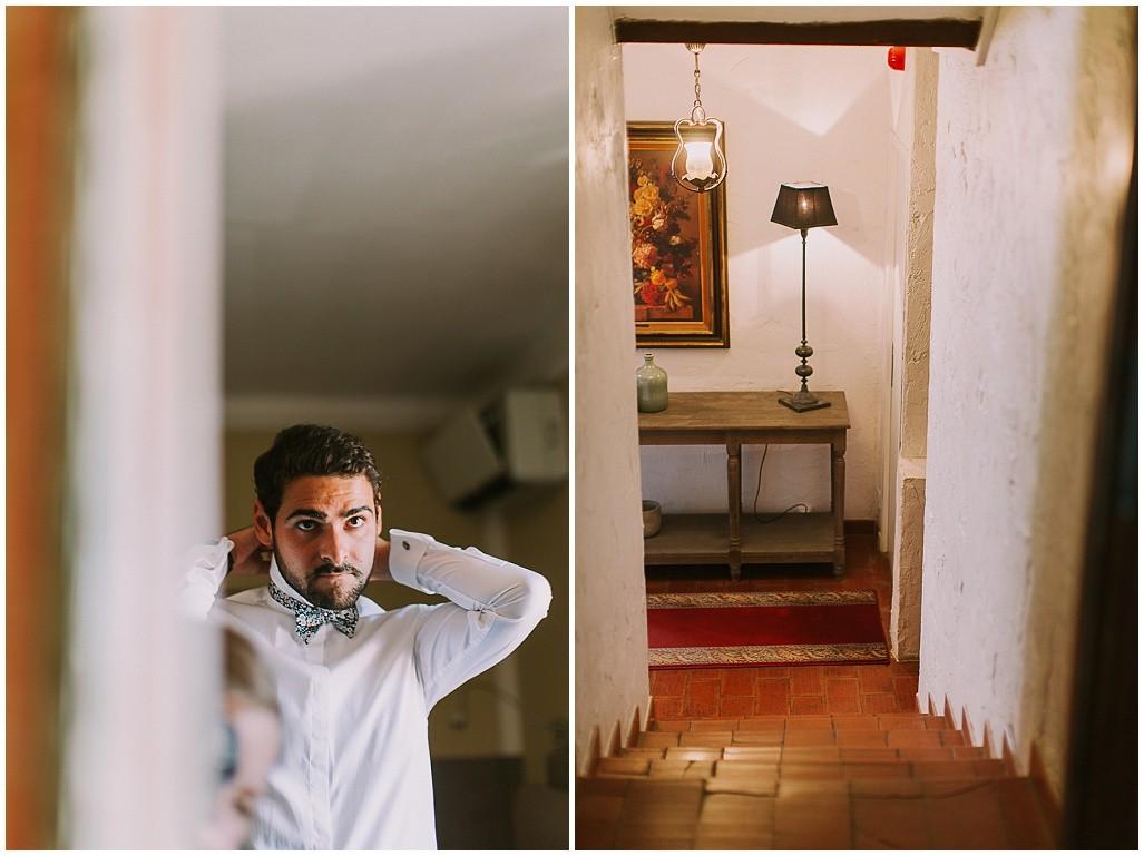 kateryna-photos-mariage-photographe-chateau-maime-aix-nice-provence-wedding-arcs-sur-argens_avignon-mariage-juif-jewish-wedding