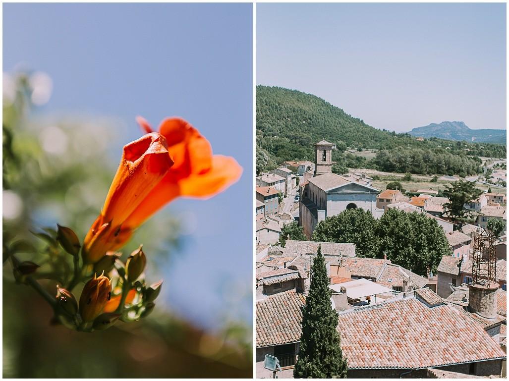 kateryna-photos-mariage-photographe-chateau-maime-aix-nice-provence-wedding-arcs-sur-argens_0009.jpg