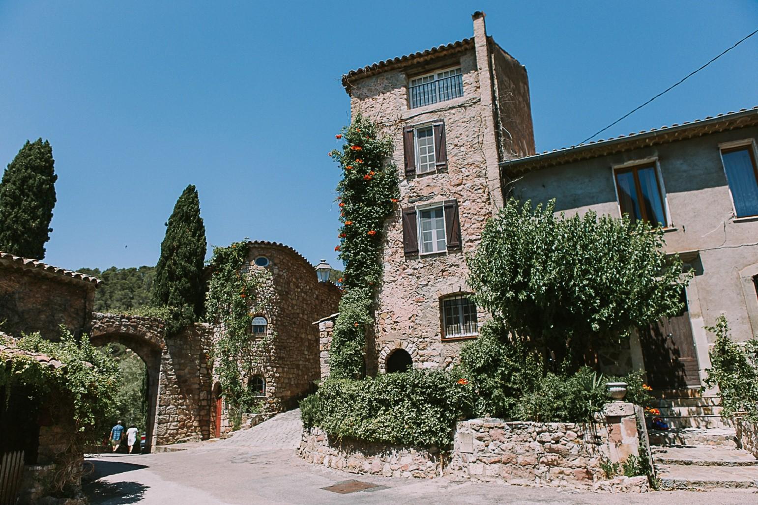 kateryna-photos-mariage-photographe-chateau-maime-aix-nice-provence-wedding-arcs-sur-argens_0011.jpg