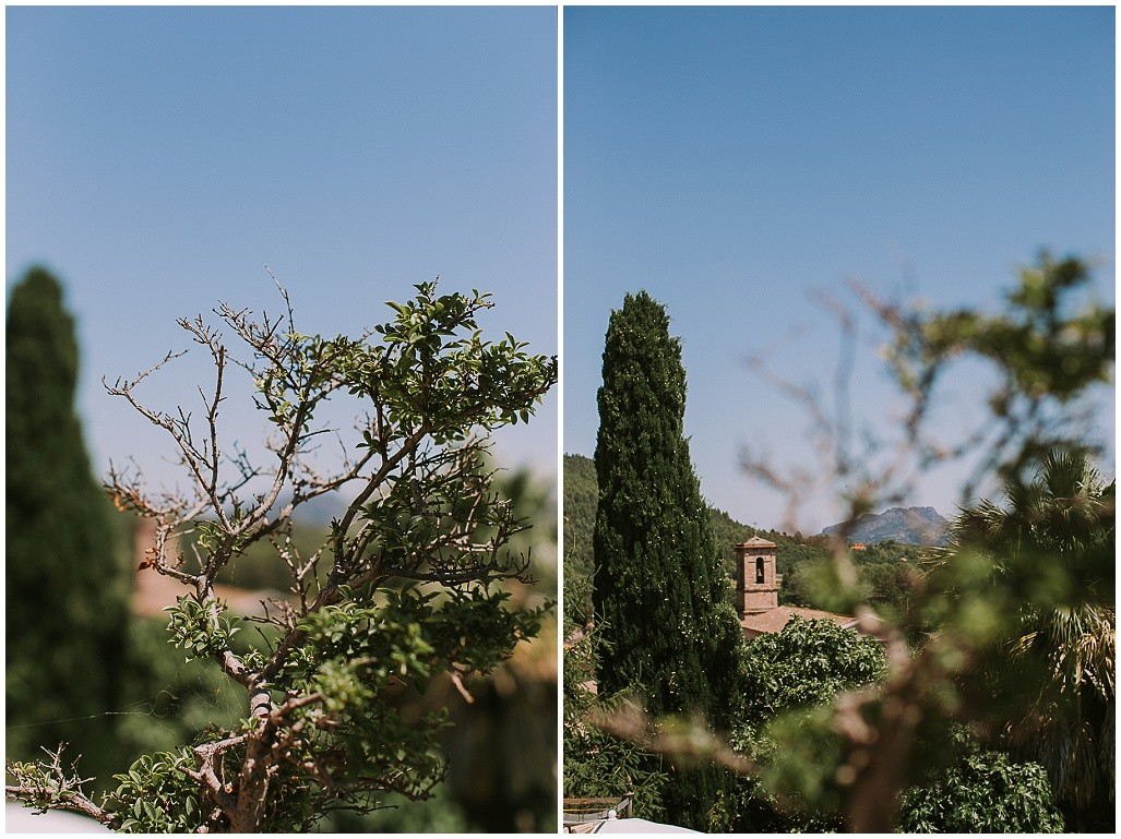 kateryna-photos-mariage-photographe-chateau-maime-aix-nice-provence-wedding-arcs-sur-argens_0014.jpg