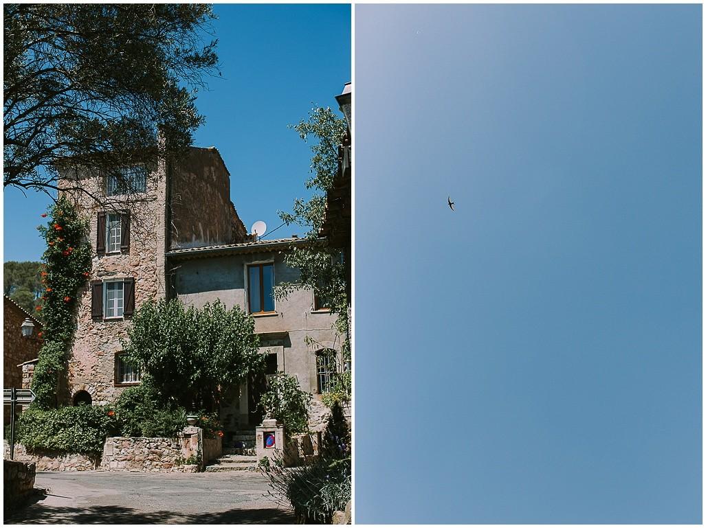 kateryna-photos-mariage-photographe-chateau-maime-aix-nice-provence-wedding-arcs-sur-argens_0015.jpg