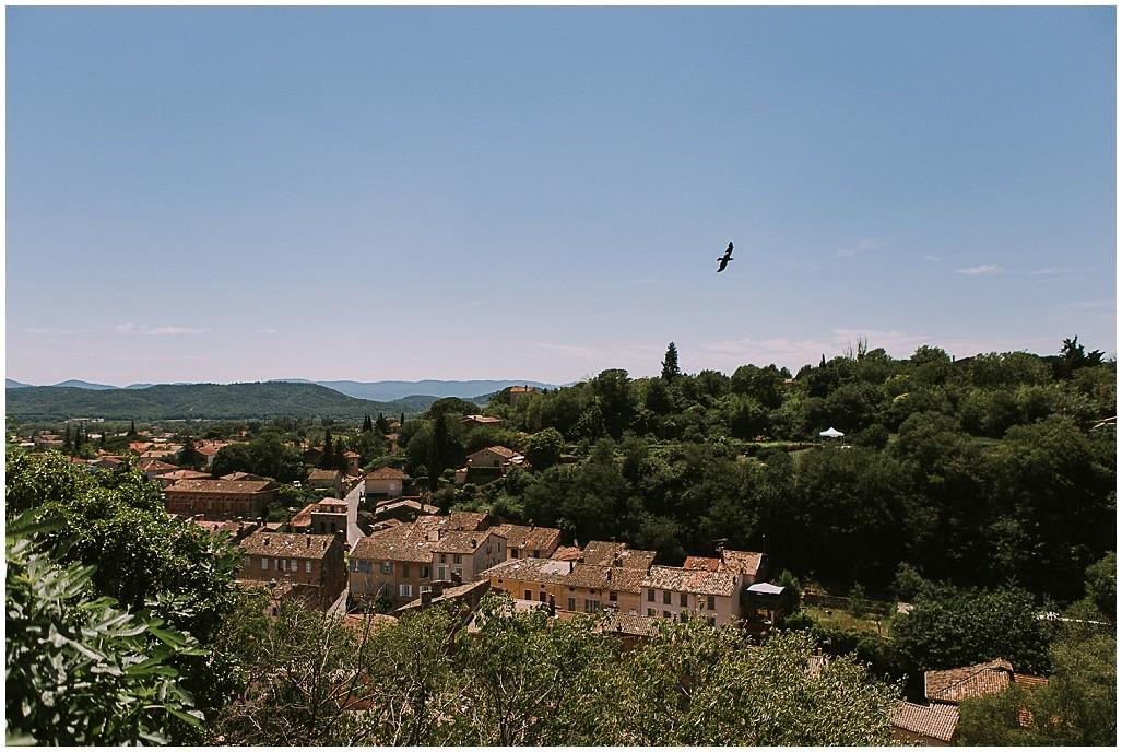 kateryna-photos-mariage-photographe-chateau-maime-aix-nice-provence-wedding-arcs-sur-argens_0018.jpg