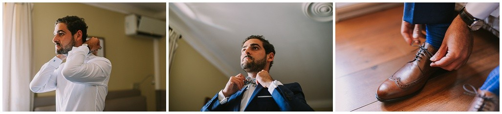 kateryna-photos-habillage-marie-mariage-photographe-chateau-maime-aix-nice-provence-wedding-arcs-sur-argens_0020.jpg