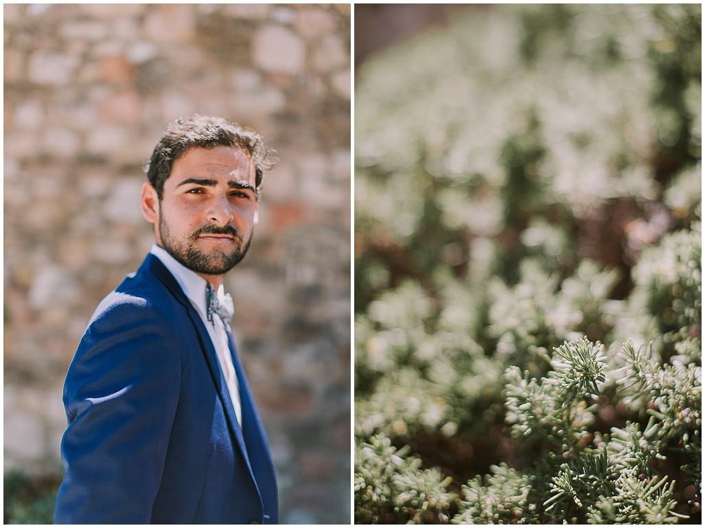 kateryna-photos-mariage-photographe-chateau-maime-aix-nice-portrait-du-marie-marseille