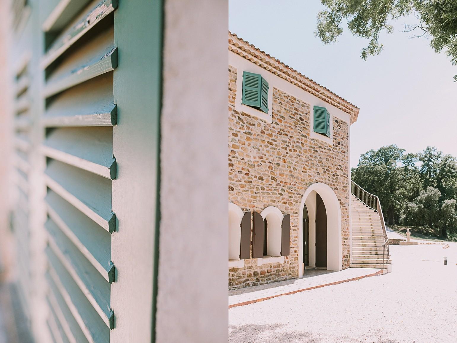 kateryna-photos-mariage-photographe-chateau-maime-aix-nice-provence-wedding-arcs-sur-argens_0023.jpg