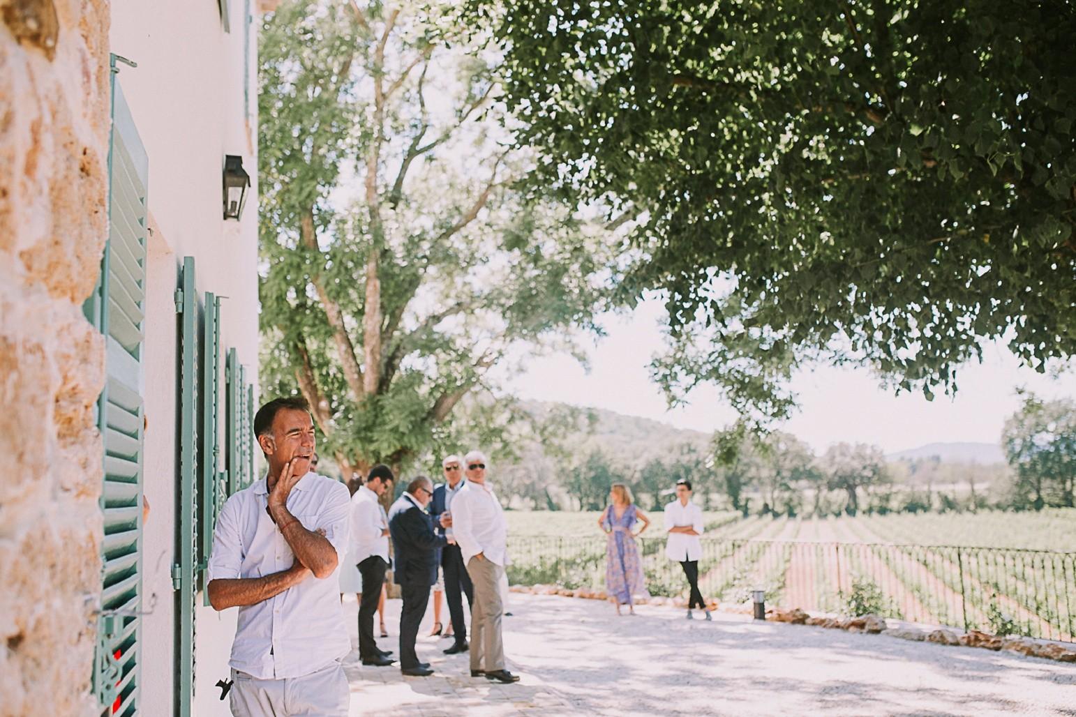 kateryna-photos-mariage-photographe-chateau-maime-aix-nice-provence-wedding-arcs-sur-argens_0024.jpg