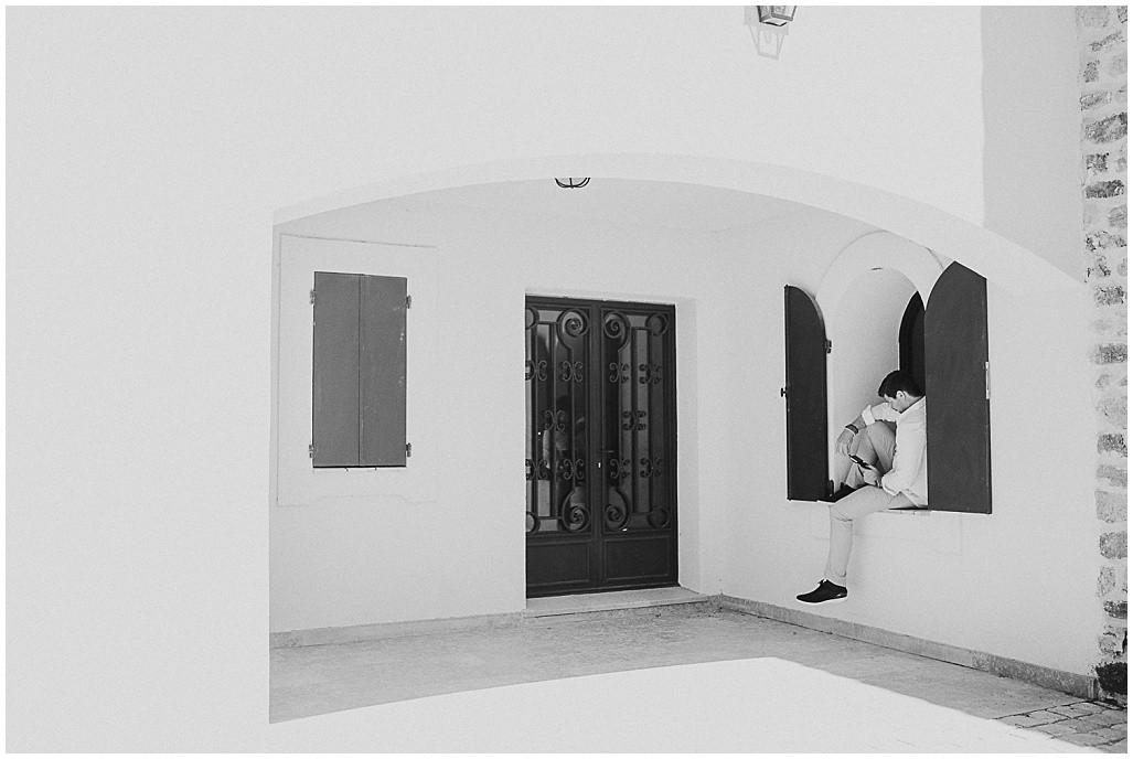 kateryna-photos-mariage-photographe-chateau-maime-aix-nice-provence-wedding-arcs-sur-argens_0025.jpg