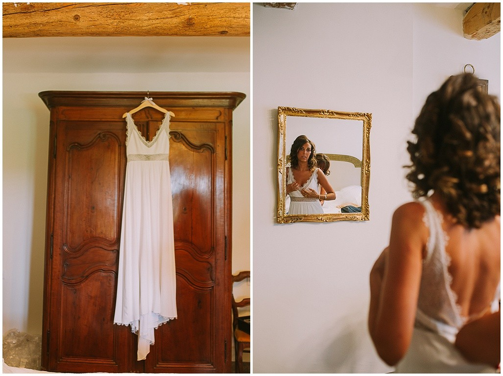 kateryna-photos-mariage-photographe-chateau-maime-aix-nice-provence-wedding-arcs-sur-argens_bride-to-be-dress