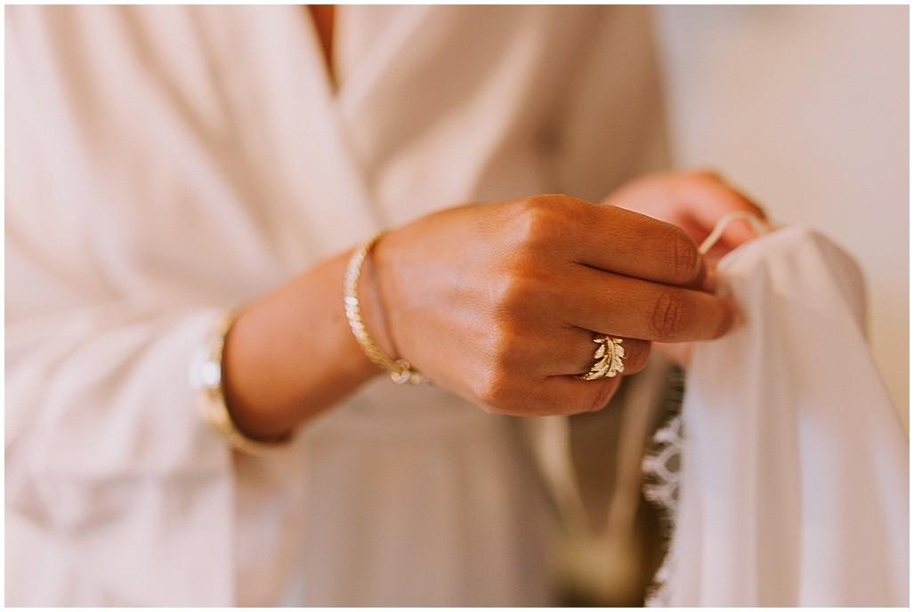 kateryna-photos-mariage-photographe-chateau-maime-aix-nice-provence-wedding-arcs-sur-argens_0028.jpg