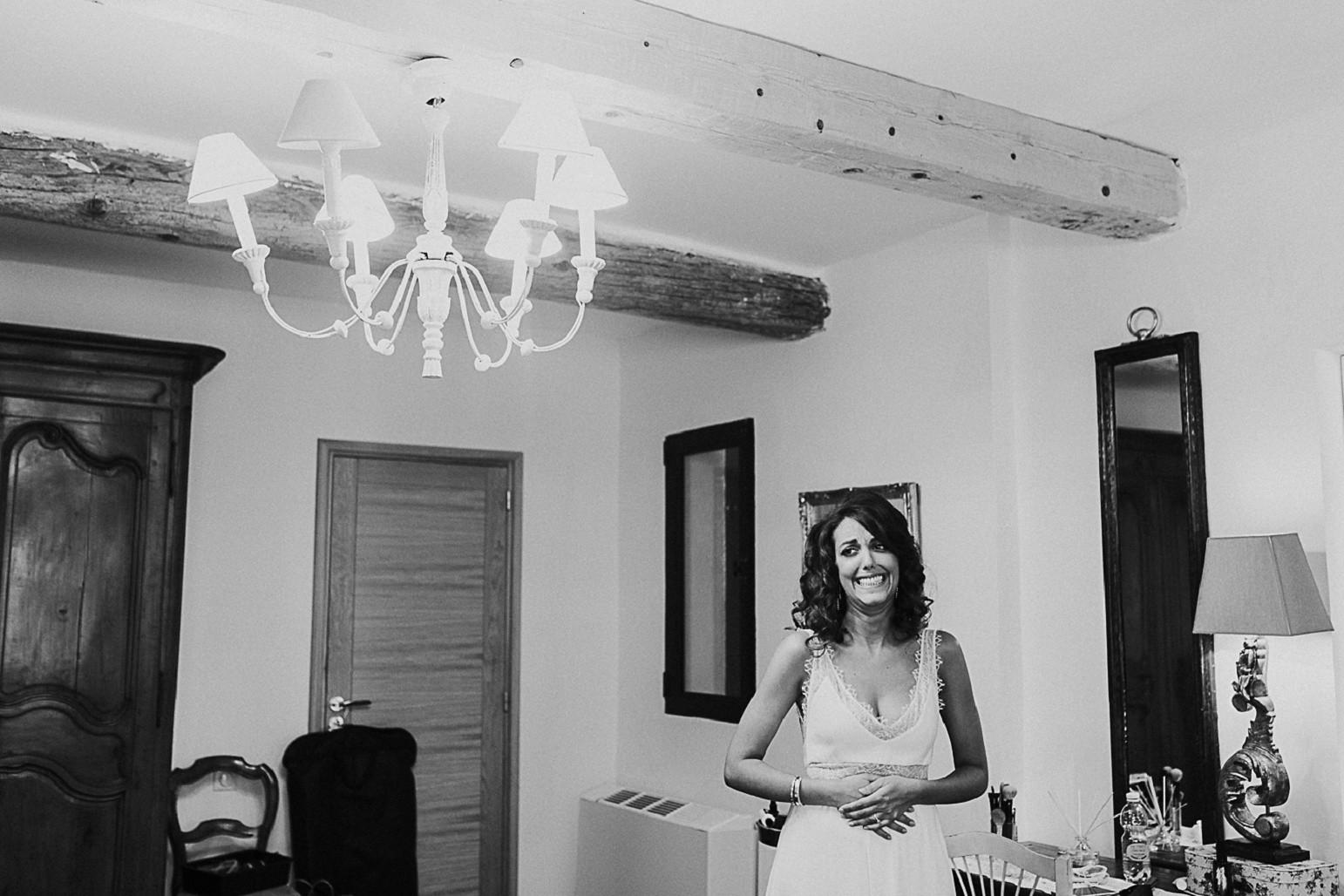 kateryna-photos-mariage-photographe-chateau-maime-aix-nice-provence-wedding-arcs-sur-argens_0029.jpg