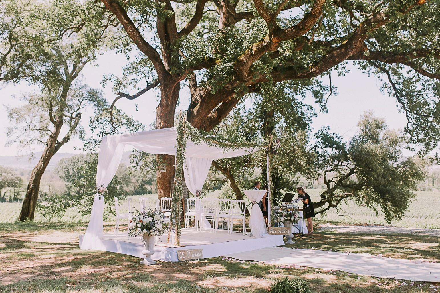 houpa-jewish-kateryna-photos-mariage-photographe-chateau-maime-aix-nice-provence-wedding-arcs-sur-argens_0031.jpg