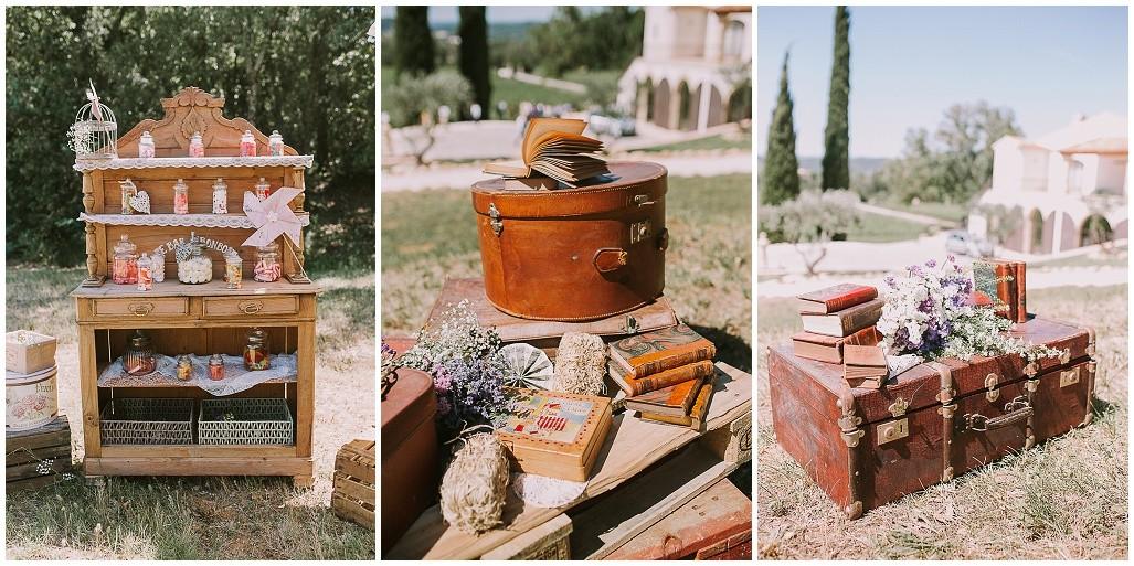 deco- accessoires-mariage-photographe-chateau-maime-aix-nice-provence-wedding-arcs-sur-argens_0033.jpg