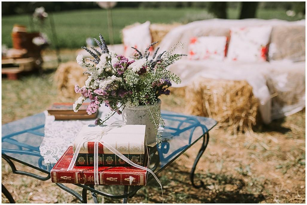 kateryna-photos-mariage-photographe-chateau-maime-aix-nice-provence-wedding-arcs-sur-argens_0034.jpg