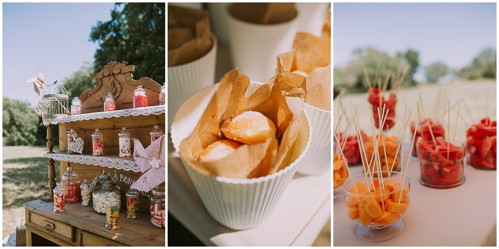 candy bar-melon-pasteque-kateryna-photos-mariage-photographe-chateau-maime-