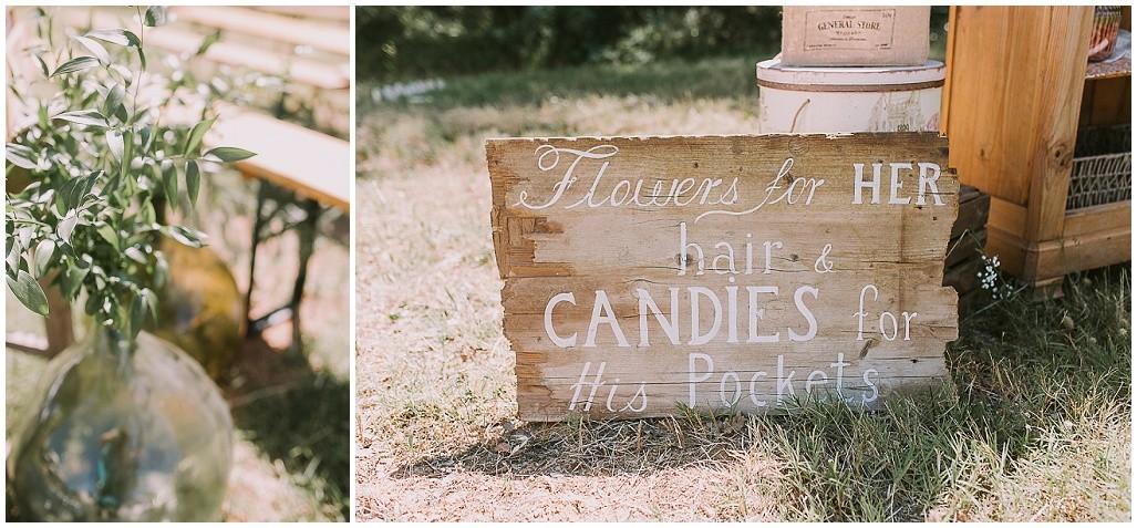 kateryna-photos-mariage-photographe-chateau-maime-aix-nice-provence-wedding-arcs-sur-argens-ceremonie-dehors