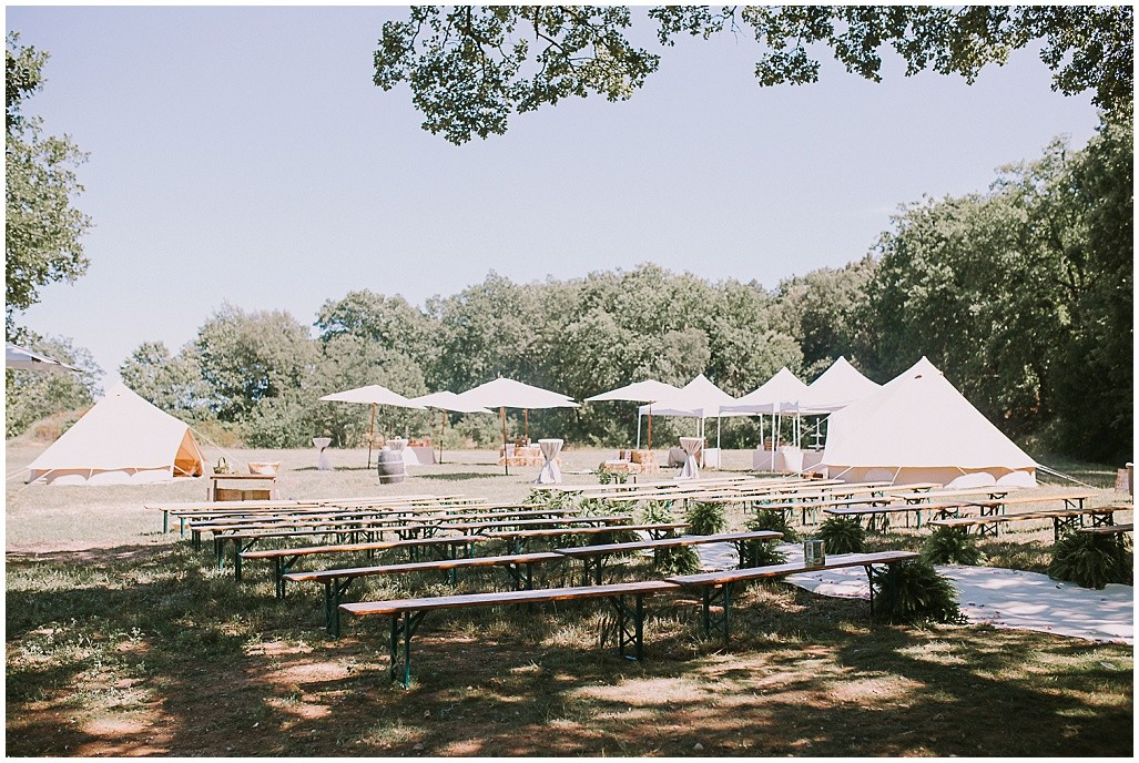 kateryna-photos-mariage-photographe-chateau-maime-aix-nice-provence-wedding-arcs-sur-argens_0041.jpg