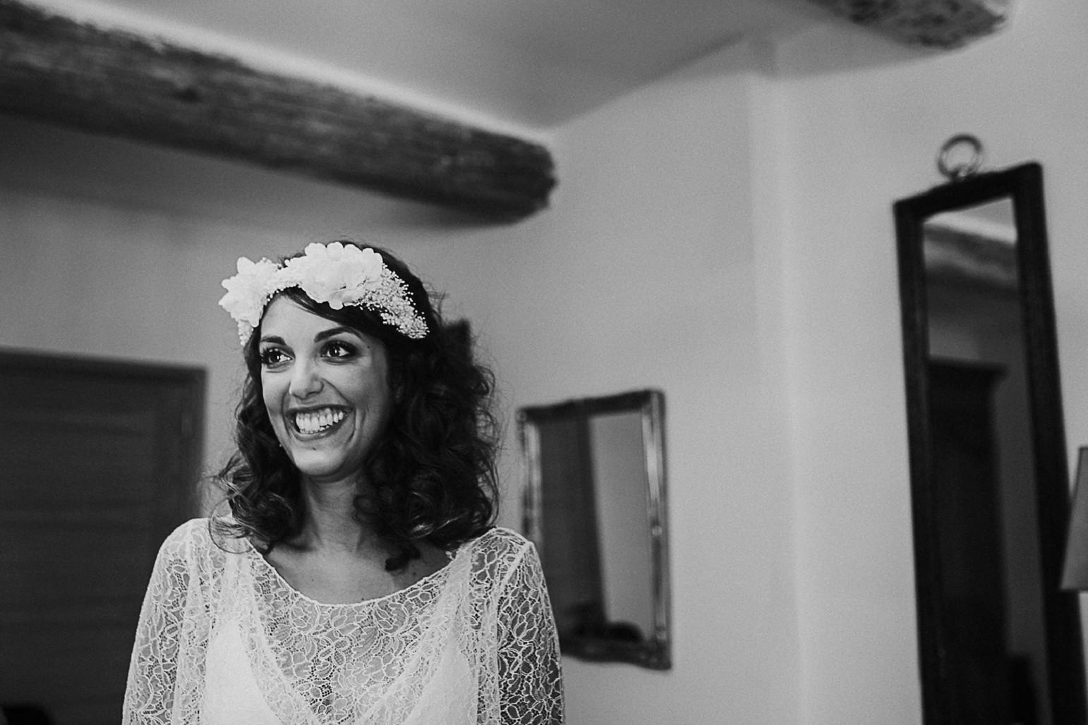 kateryna-photos-mariage-photographe-chateau-maime-aix-nice-provence-wedding-arcs-sur-argens_0043.jpg