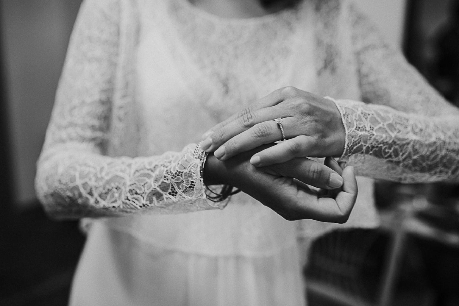kateryna-photos-mariage-photographe-chateau-maime-aix-nice-provence-wedding-arcs-sur-argens_0047.jpg