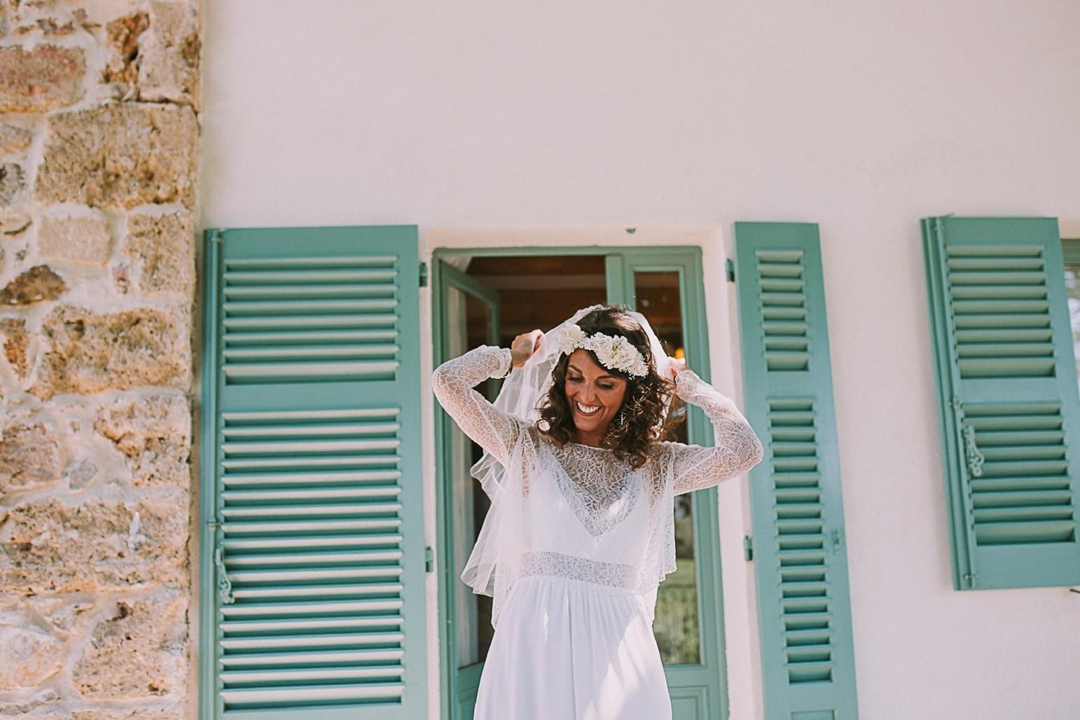 kateryna-photos-mariage-photographe-chateau-maime-aix-nice-provence-wedding-arcs-sur-argens_rime-arodaky-dress