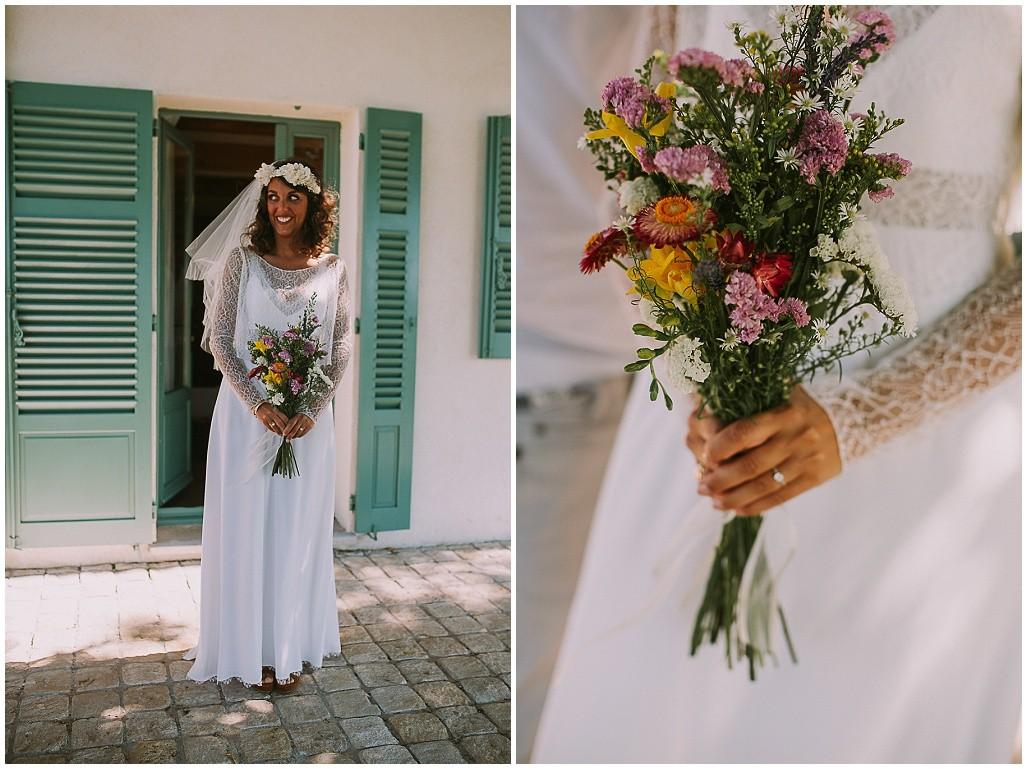 kateryna-photos-mariage-photographe-chateau-maime-aix-nice-provence-wedding-arcs-sur-argens_bouquet-de-mariee-champetre