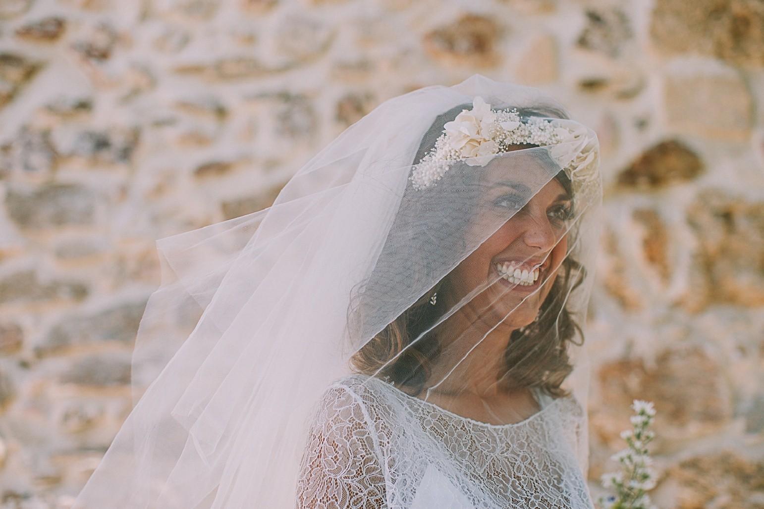 kateryna-photos-mariage-photographe-chateau-maime-aix-nice-provence-wedding-arcs-sur-argens-portrait-marie