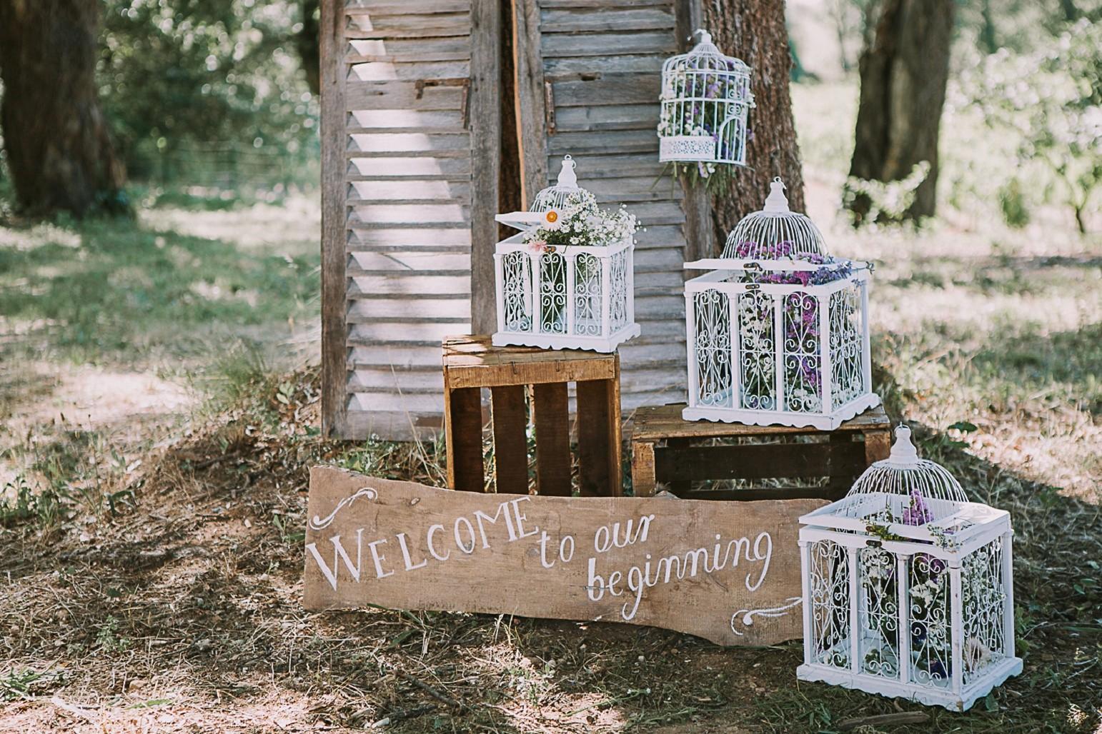 decoration-mariage-photographe-chateau-maime-aix-nice-provence-wedding-arcs-sur-argens_0052.jpg
