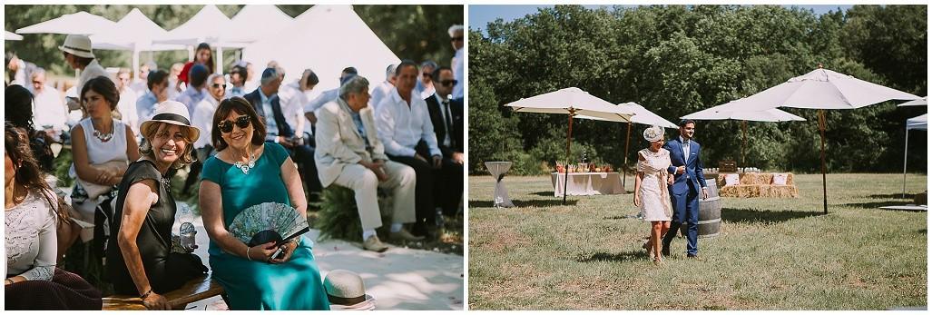 kateryna-photos-mariage-photographe-chateau-maime-aix-nice-provence-wedding-arcs-sur-argens_0054.jpg