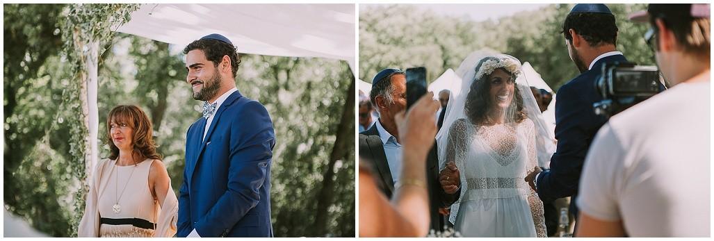 kateryna-photos-mariage-photographe-chateau-maime-aix-nice-provence-wedding-arcs-sur-argens_0055.jpg