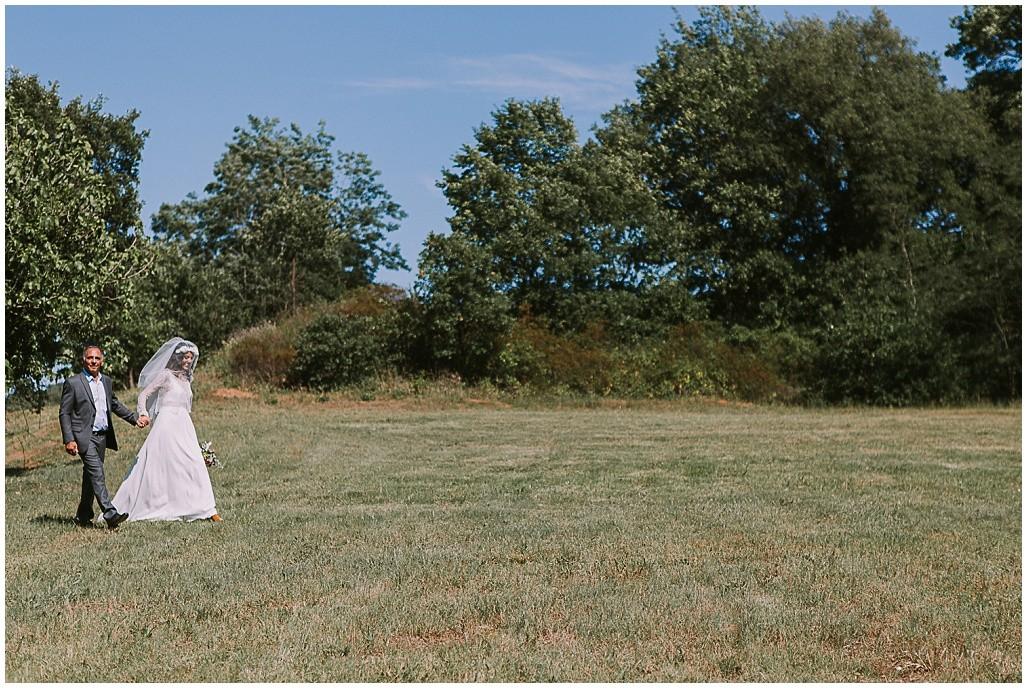 kateryna-photos-mariage-photographe-chateau-maime-aix-nice-provence-wedding-arcs-sur-argens_0056.jpg