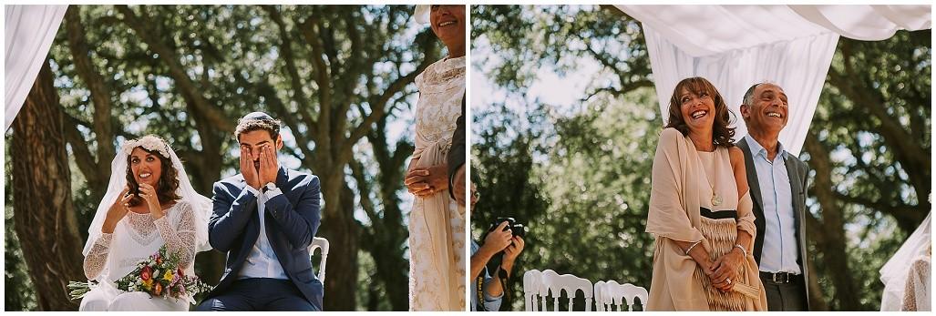 kateryna-photos-mariage-photographe-chateau-maime-aix-nice-provence-wedding-arcs-sur-argens_0057.jpg