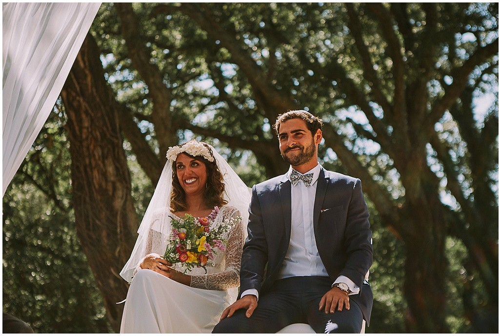 kateryna-photos-mariage-photographe-chateau-maime-aix-nice-provence-wedding-arcs-sur-argens_0058.jpg