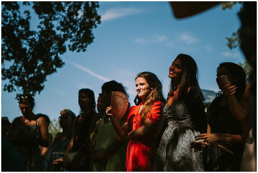 kateryna-photos-mariage-photographe-chateau-maime-aix-nice-provence-wedding-arcs-sur-argens_0059.jpg