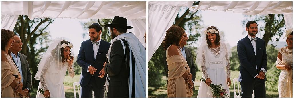 kateryna-photos-mariage-photographe-chateau-maime-aix-nice-provence-wedding-arcs-sur-argens_0060.jpg