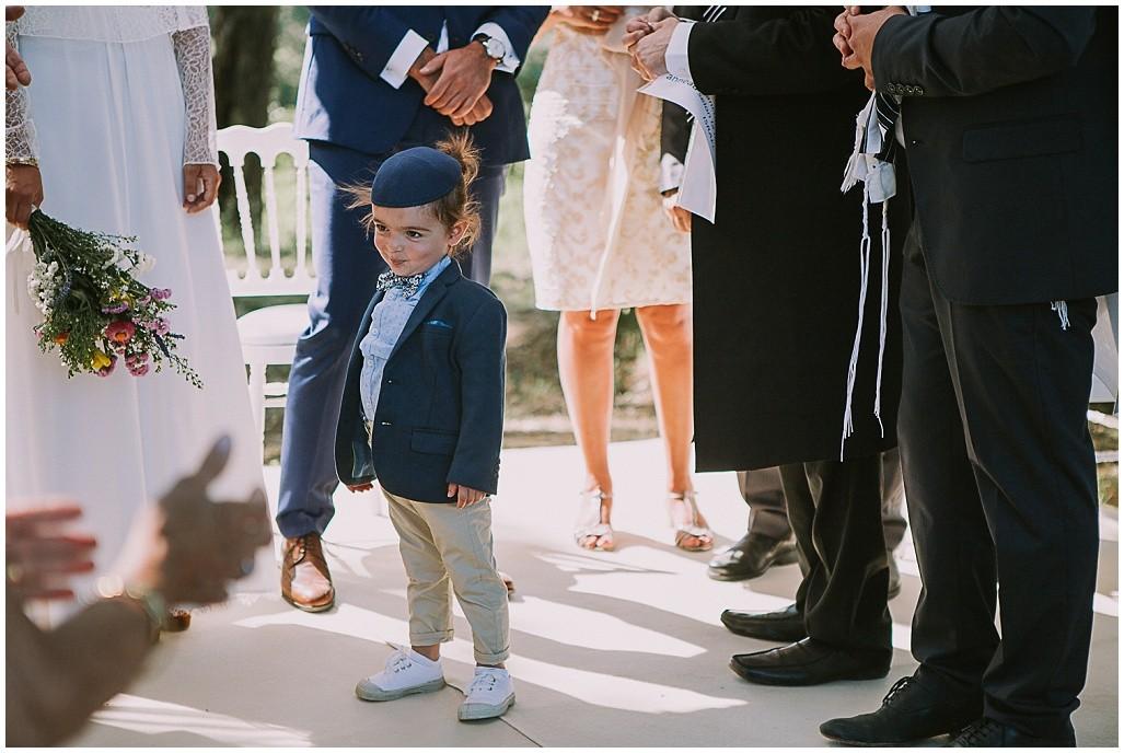 kateryna-photos-mariage-photographe-chateau-maime-aix-nice-provence-wedding-arcs-sur-argens_0061.jpg