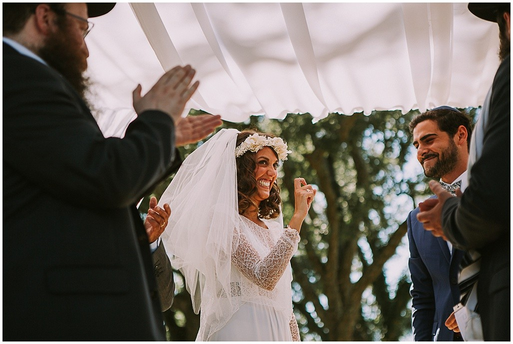 she-said yes - jewish wedding kateryna-photos-mariage-photographe-chateau-maime-aix-nice-provence-