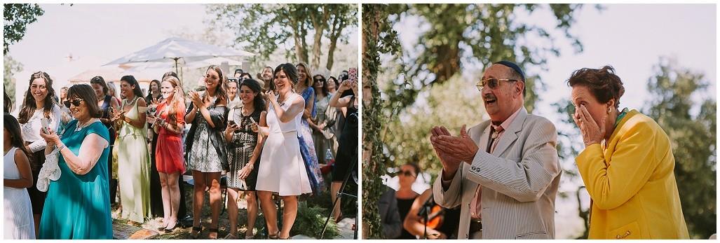 kateryna-photos-mariage-photographe-chateau-maime-aix-nice-provence-wedding-arcs-sur-argens_0064.jpg