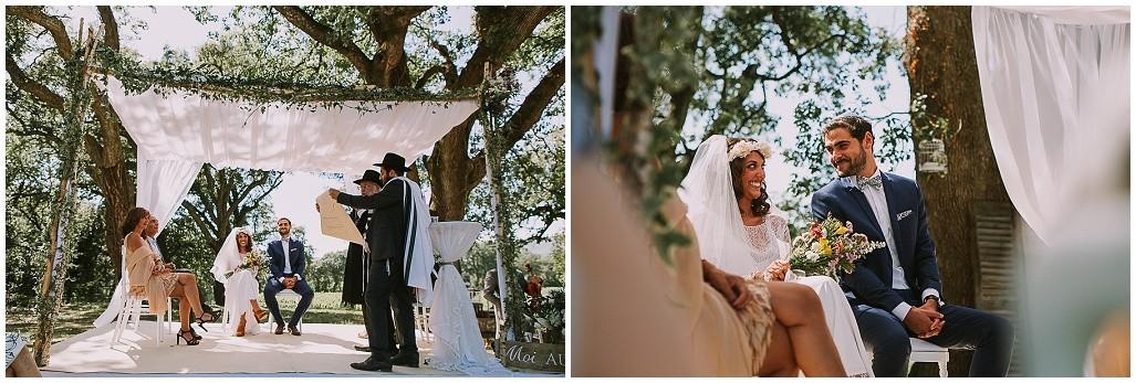 kateryna-photos-mariage-photographe-chateau-maime-aix-nice-provence-wedding-arcs-sur-argens_0065.jpg