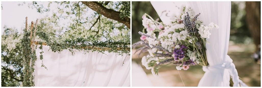 kateryna-photos-mariage-photographe-chateau-maime-aix-nice-provence-wedding-arcs-sur-argens_0066.jpg