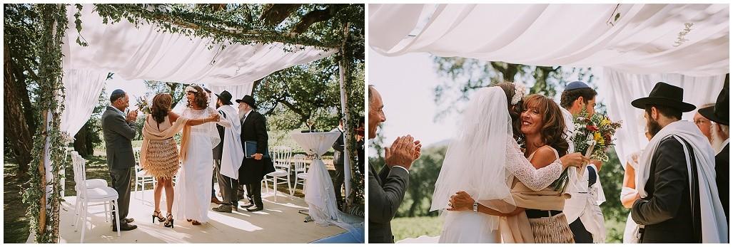 kateryna-photos-mariage-photographe-chateau-maime-aix-nice-provence-wedding-arcs-sur-argens_0070.jpg
