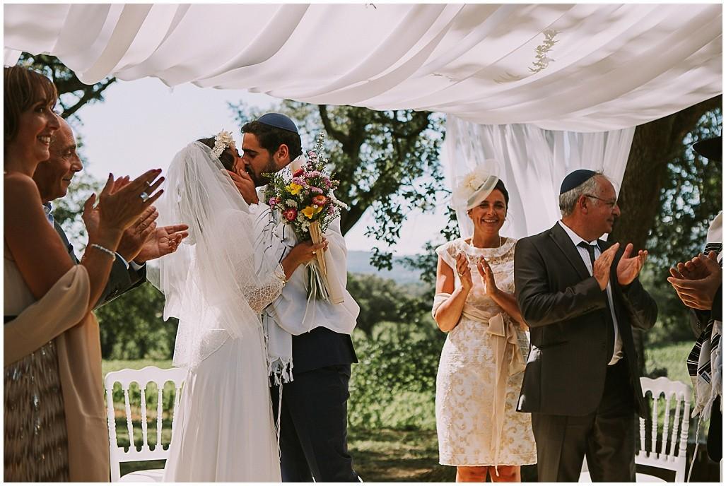 kateryna-photos-mariage-photographe-chateau-maime-aix-nice-provence-wedding-arcs-sur-argens_0071.jpg