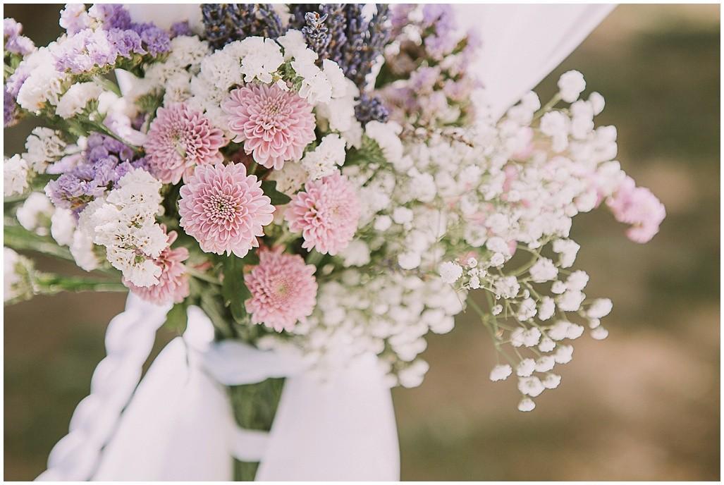 flowers-kateryna-photos-mariage-photographe-chateau-maime-aix-nice-provence-wedding-arcs-sur-argens