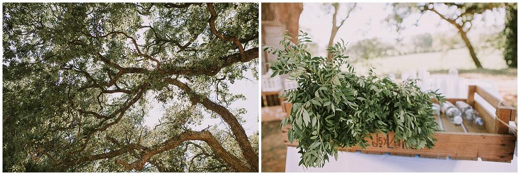 kateryna-photos-mariage-photographe-chateau-maime-aix-nice-provence-wedding-arcs-sur-argens_0074.jpg
