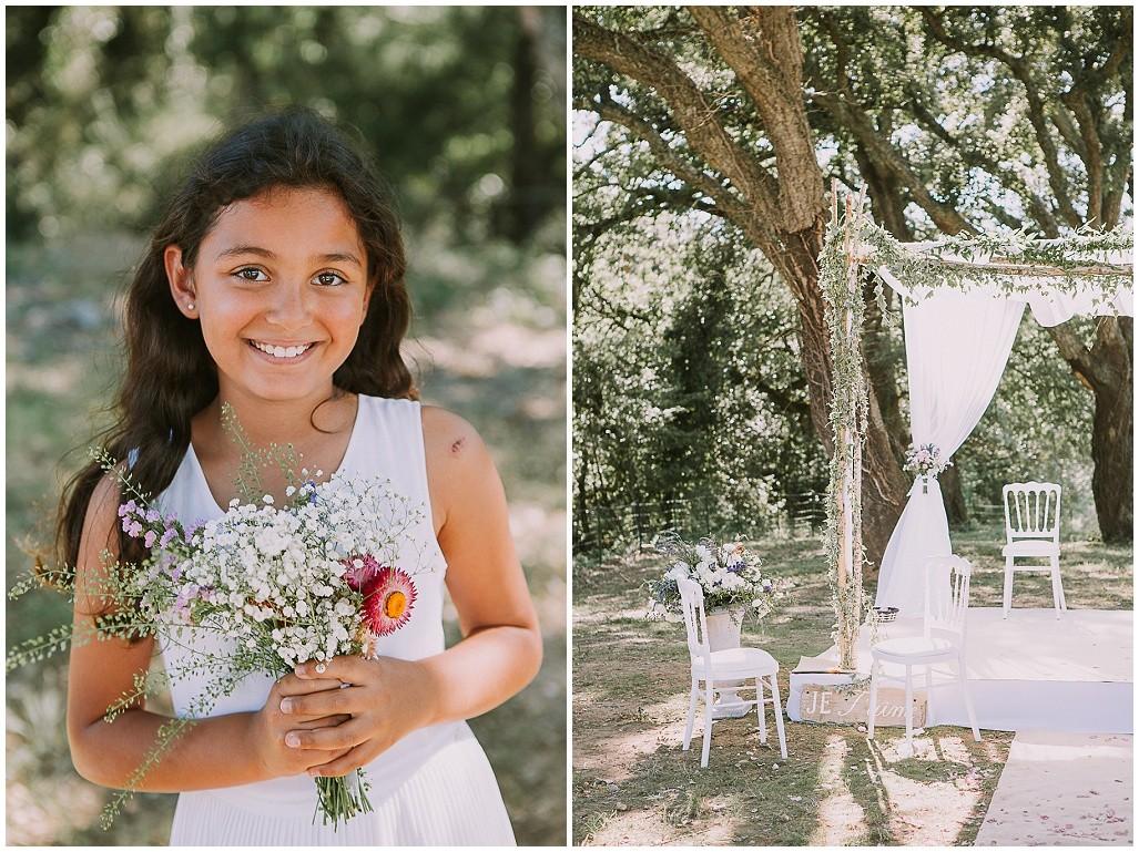 kateryna-photos-mariage-photographe-chateau-maime-aix-nice-provence-wedding-arcs-sur-argens_0075.jpg