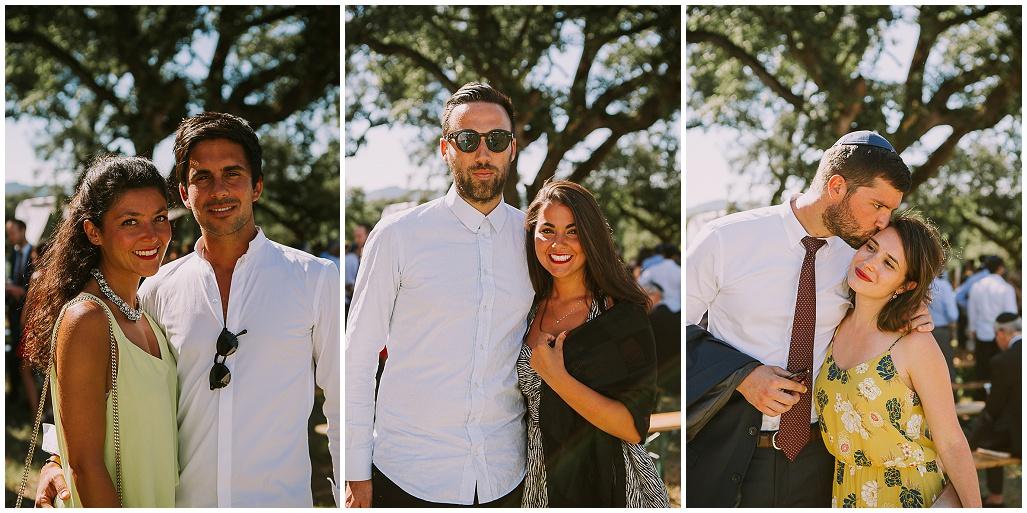 kateryna-photos-mariage-photographe-chateau-maime-aix-nice-provence-wedding-arcs-sur-argens_0076.jpg