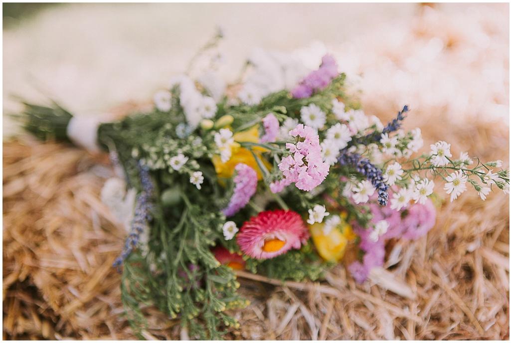 kateryna-photos-mariage-photographe-chateau-maime-aix-nice-provence-wedding-arcs-sur-argens_0078.jpg